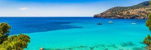iSimar(イシマール)の使命は、地中海のライフスタイルを表現するデザインを作ること