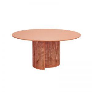 iSimar テーブル ARENA TABLE Φ100