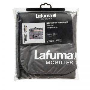 Lafuma アクセサリー キャリーバッグ LFM2671